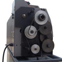 WM210V-8