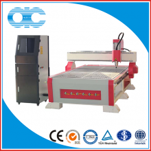 Главное Фото CE certificated New design wood cnc router 1325