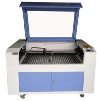 pl4672754-laser_engraving_machine_6090_laser_cutting_machine_with_60_wats_reci_co2_pipe