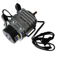 17 - Воздушный насос для лазера