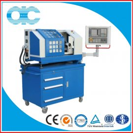 Рамка CNC для сайта